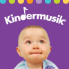 Playdates of the Month – Kindermusik