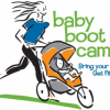 Thurs. 10/27: Baby Bootcamp WC Free Trial Class/Drop in Workout