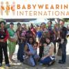 10/24/11 – Local Event – Babywearing International Meeting