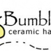 "Thurs. 10/27: ""Itty Bitty"" event: Bumblebee Ceramic Handprints"