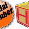 NEW OCTOBER Membership & Savings Partners