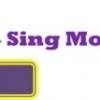 SING MOVE FUN!