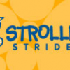 Tues. 10/11: Stroller Strides Free Preview Trial Class