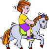 Tues. 10/13: Phoenix Ranch & Pony Rides Tour at 11 am