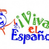Child & Adult Shared Spanish Learning for 6 months to 3 year olds