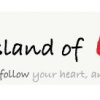 FEATURED BUSINESS OF THE MONTH: island of ali