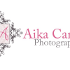 Featured Photographer: Aika Cardin Photography
