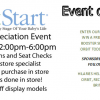 Featured Event: Mommy Appreciation Event at Right Start