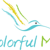 Featured Business: A Colorful Mind