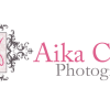 Featured Photographer – Aika Cardin Photography