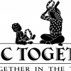 Featured Event: MUSIC TOGETHER TRI-VALLEY ANNOUNCES:   Uncle Gerry Concert!