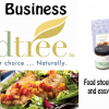 Featured Business – Wildtree