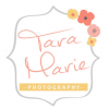 Featured Photographer: Tara Marie Photography