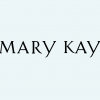 Featured Business – Mary Kay