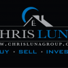 Featured Business – Chris Luna