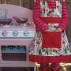 Featured Business – Pudge & Pigtails