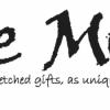Featured Business – Love Motifs