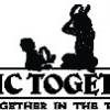 Featured Event: Music Together
