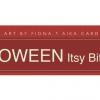 Halloween Itsy Bitsy Day