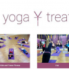 Featured Business: Yoga Treat