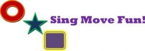 Sing Music Fun
