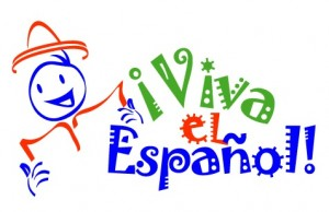 viva_rgb color logo