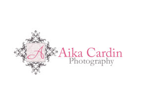 Aika Cardin Photography WM