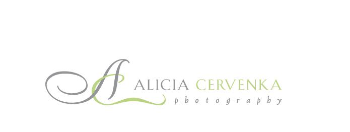 Alicia Cervenka