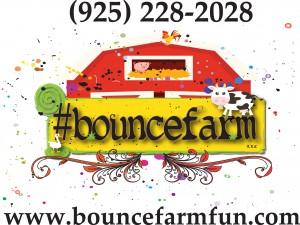bouncefarm_logo