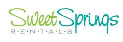 Sweet Sprints Rentals