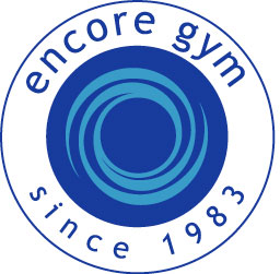 encore_gym