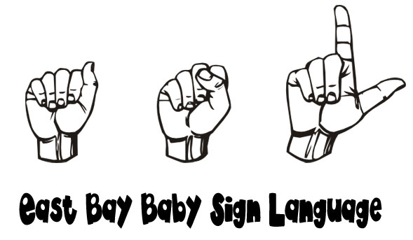 Baby-Sign-Language