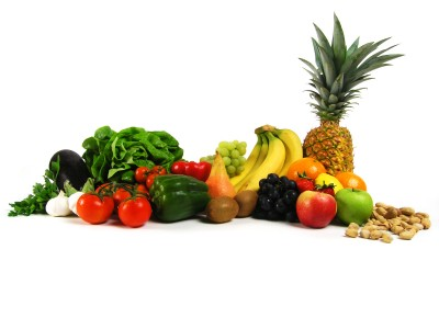 Fruits-and-Veggies1