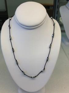 Design 4u necklace 2