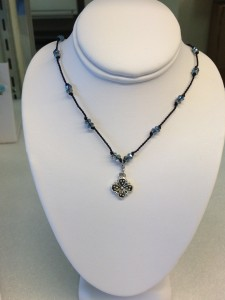 Design 4u necklace