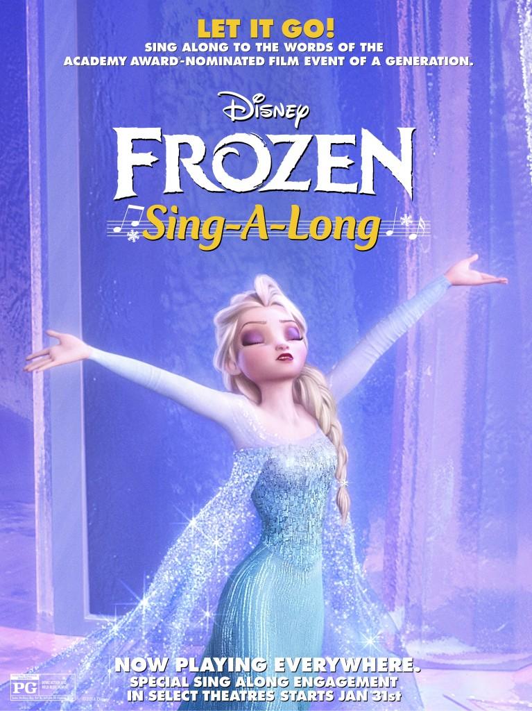 Frozen-Sing-a-long1-767x1024