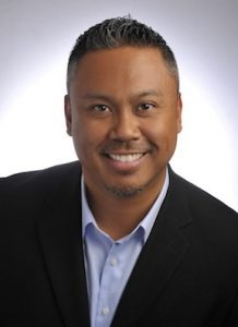 Chris Luna - Realtor