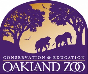 Oakland-Zoo1