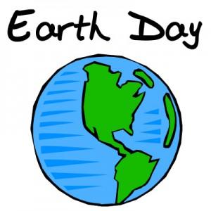 earth-day8