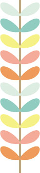 leaf widget