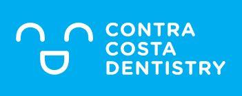 Contra Costa Dentistry